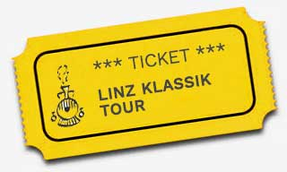 ticket_klassik_tour_grey