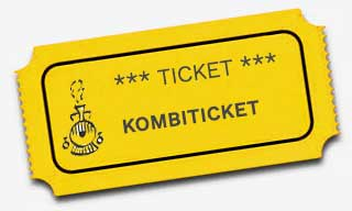 ticket_kombiticket_grey